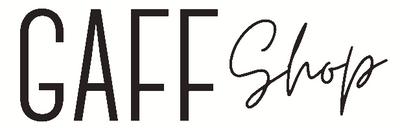Gaff logo